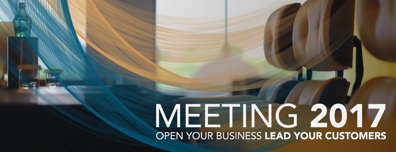 icommlab-meeting-2017